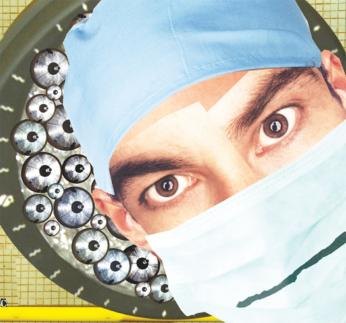 kinder-surgeon-2