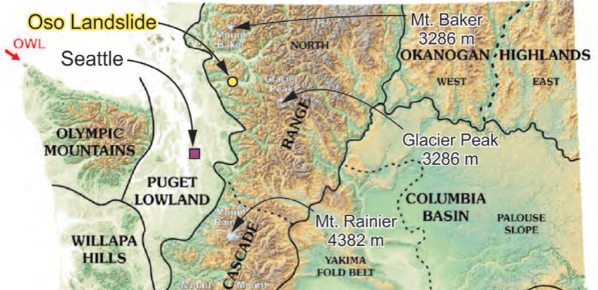 landslide-zone