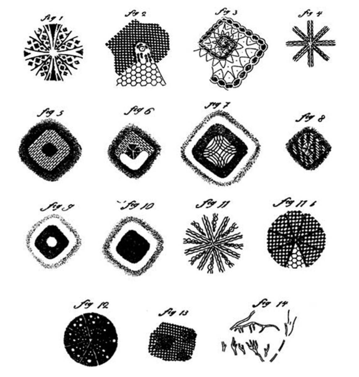 eye-drawing-2