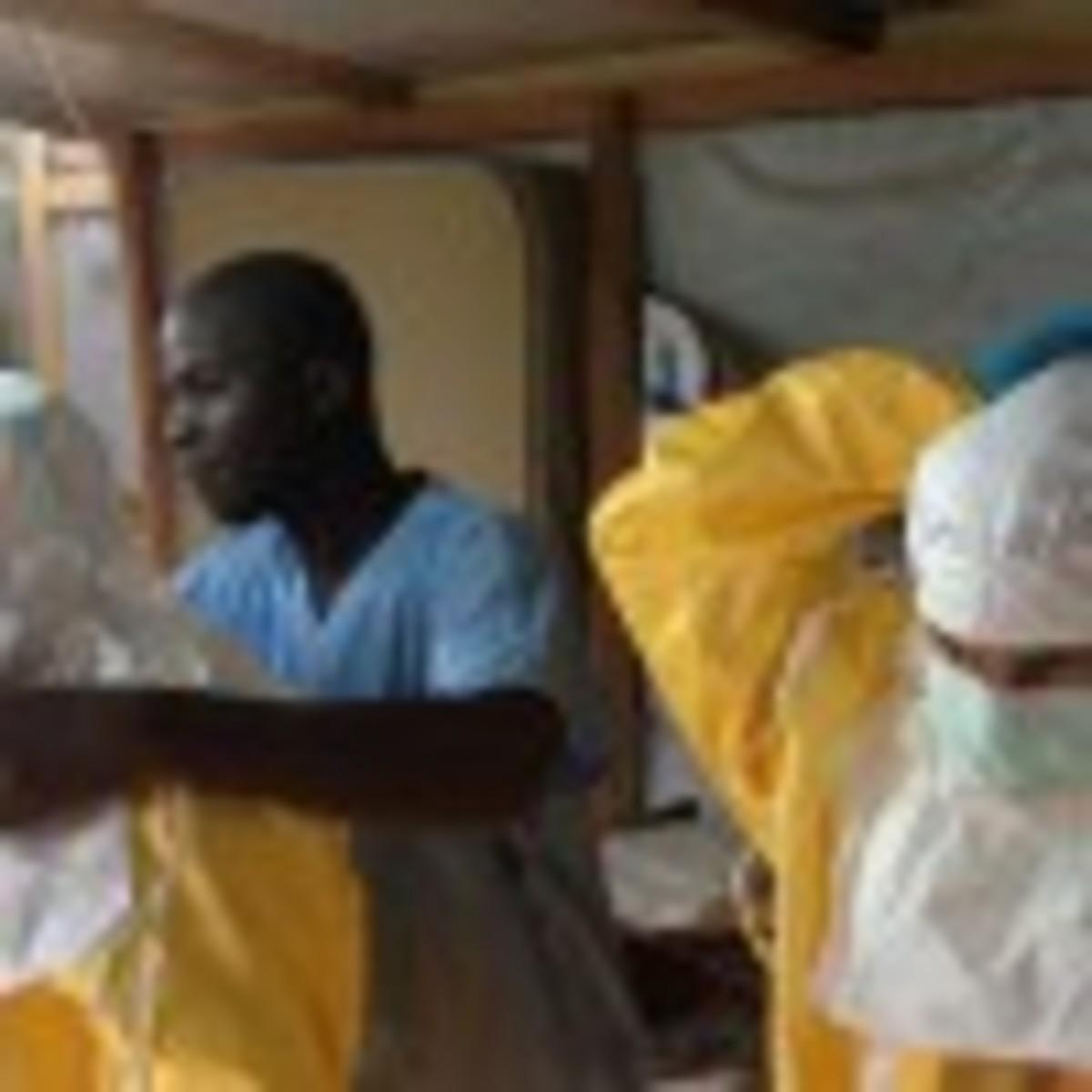 west-africa-ebola-100x100
