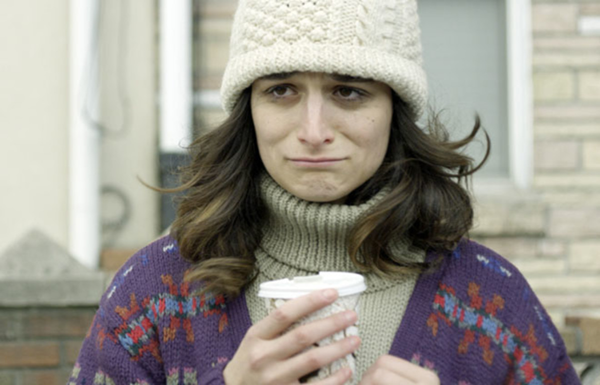 obvious-child-2