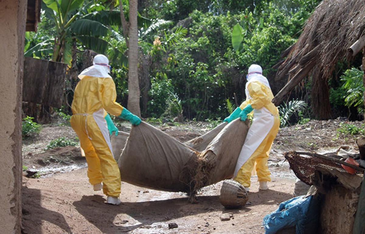 ebola-virus-3