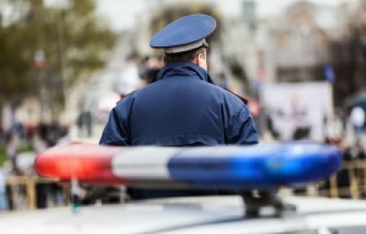police-car-300x192