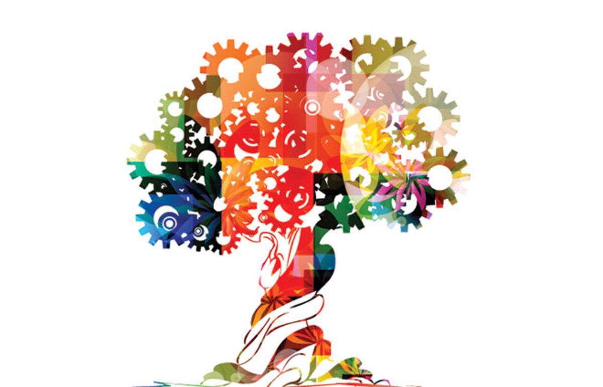 nature vs nurture definition psychology