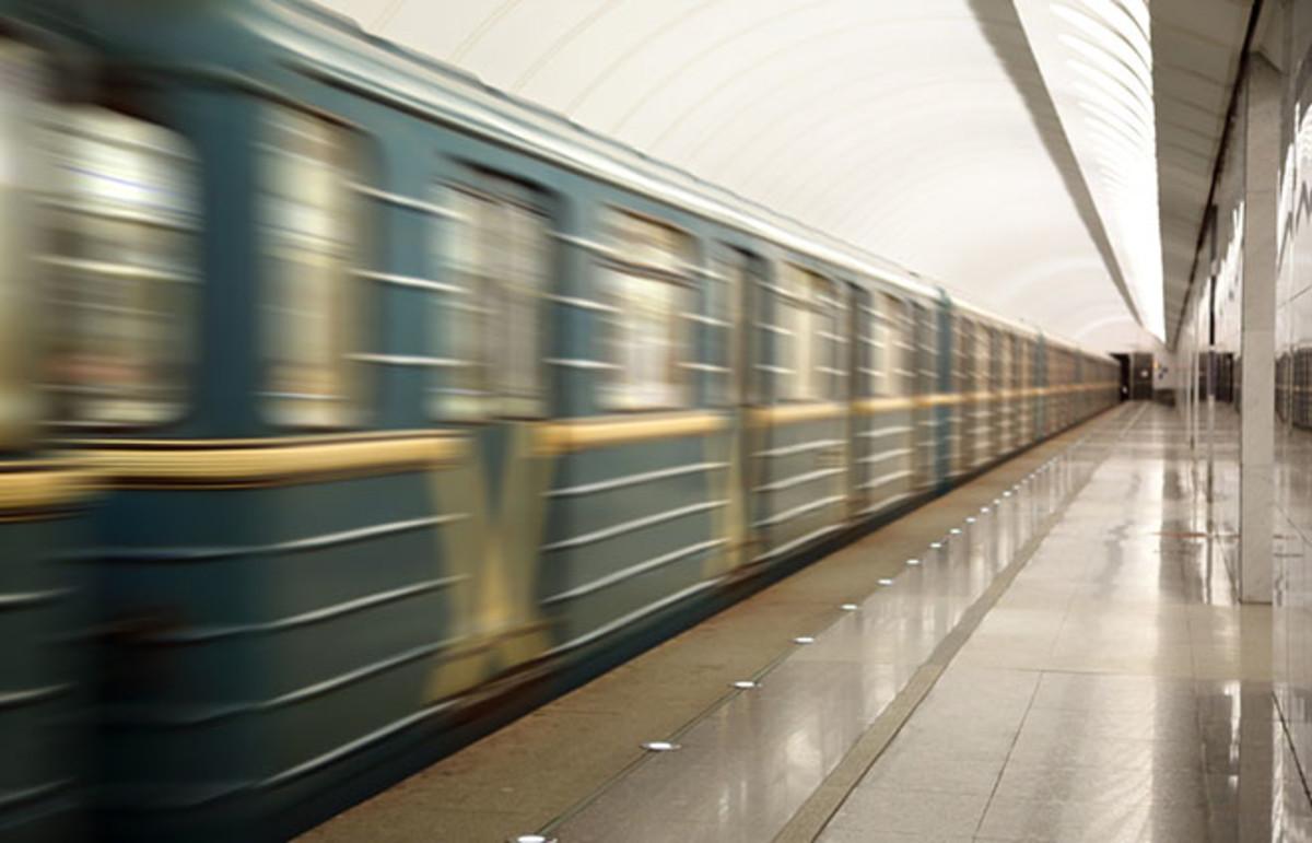 (Photo: Kokhanchikov/Shutterstock)
