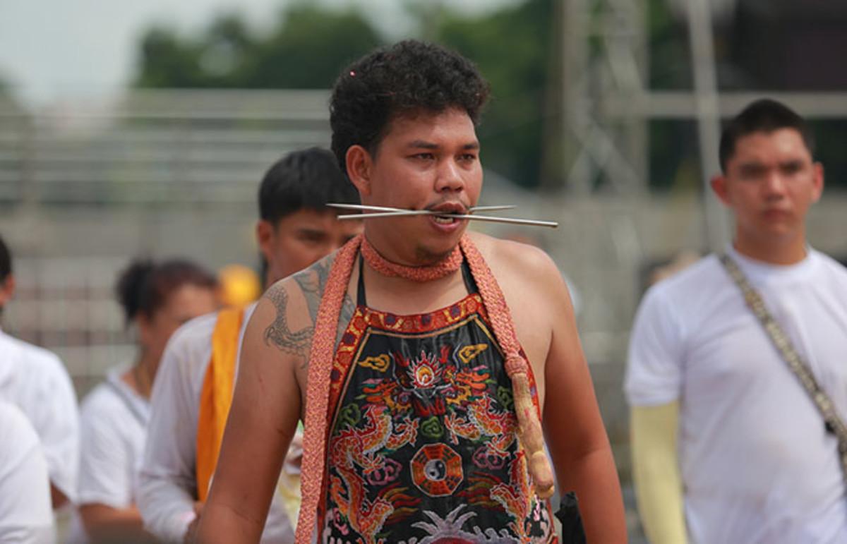 phuket-02