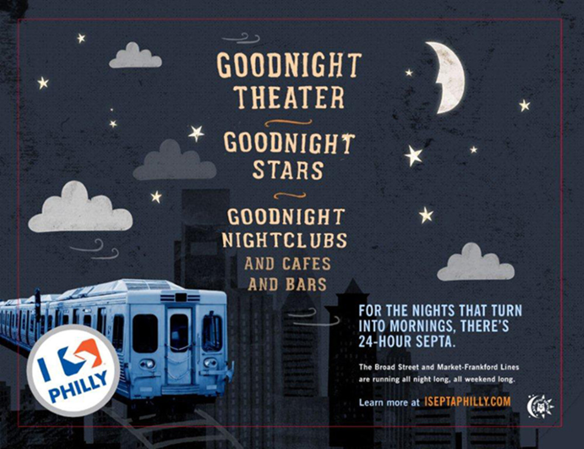 1-2SHT_GoodnightTheater