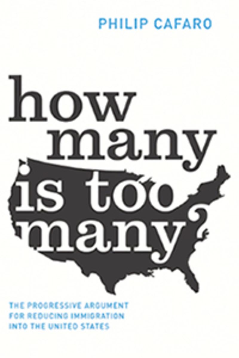 too-many