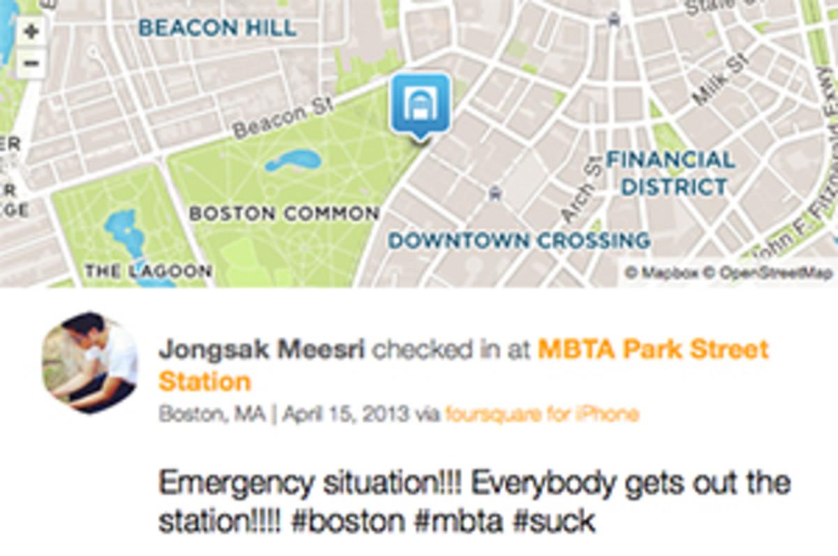 boston-tweet