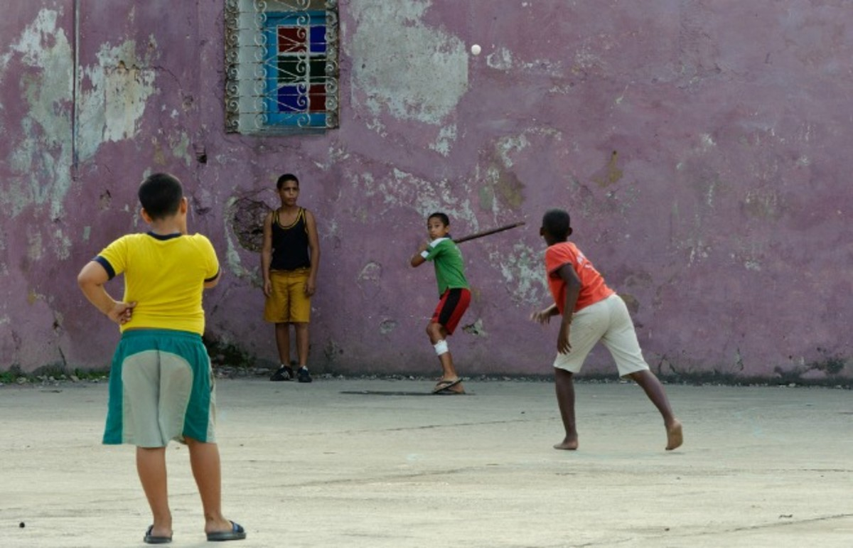 on cuba and baseball capitalism pacific standard