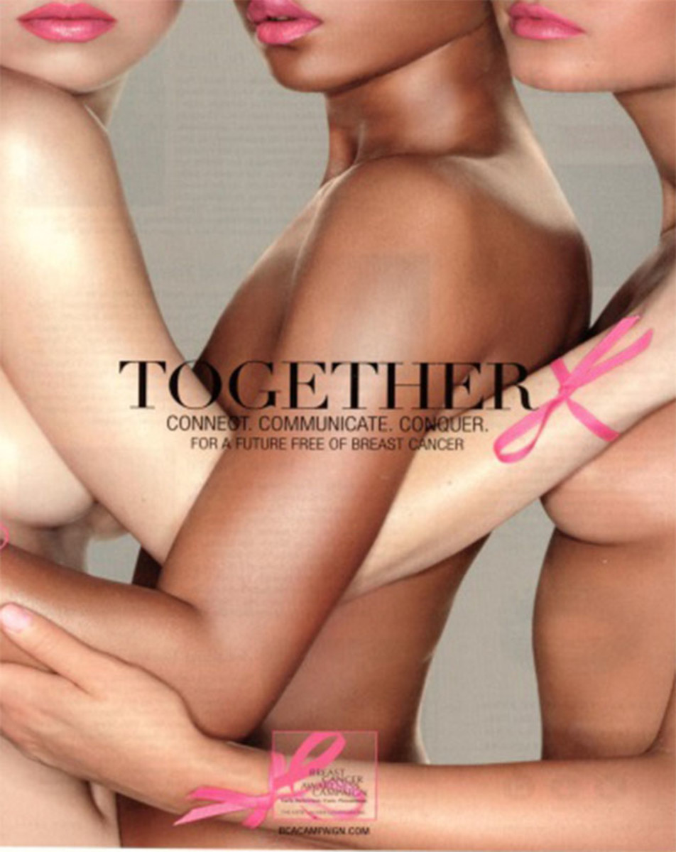 vf-campaign-breast