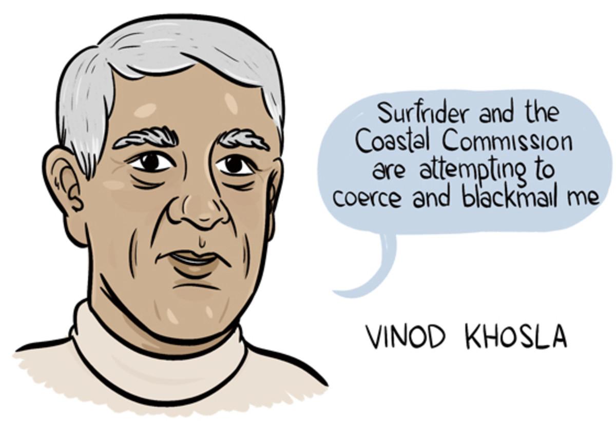 VinodKhosla