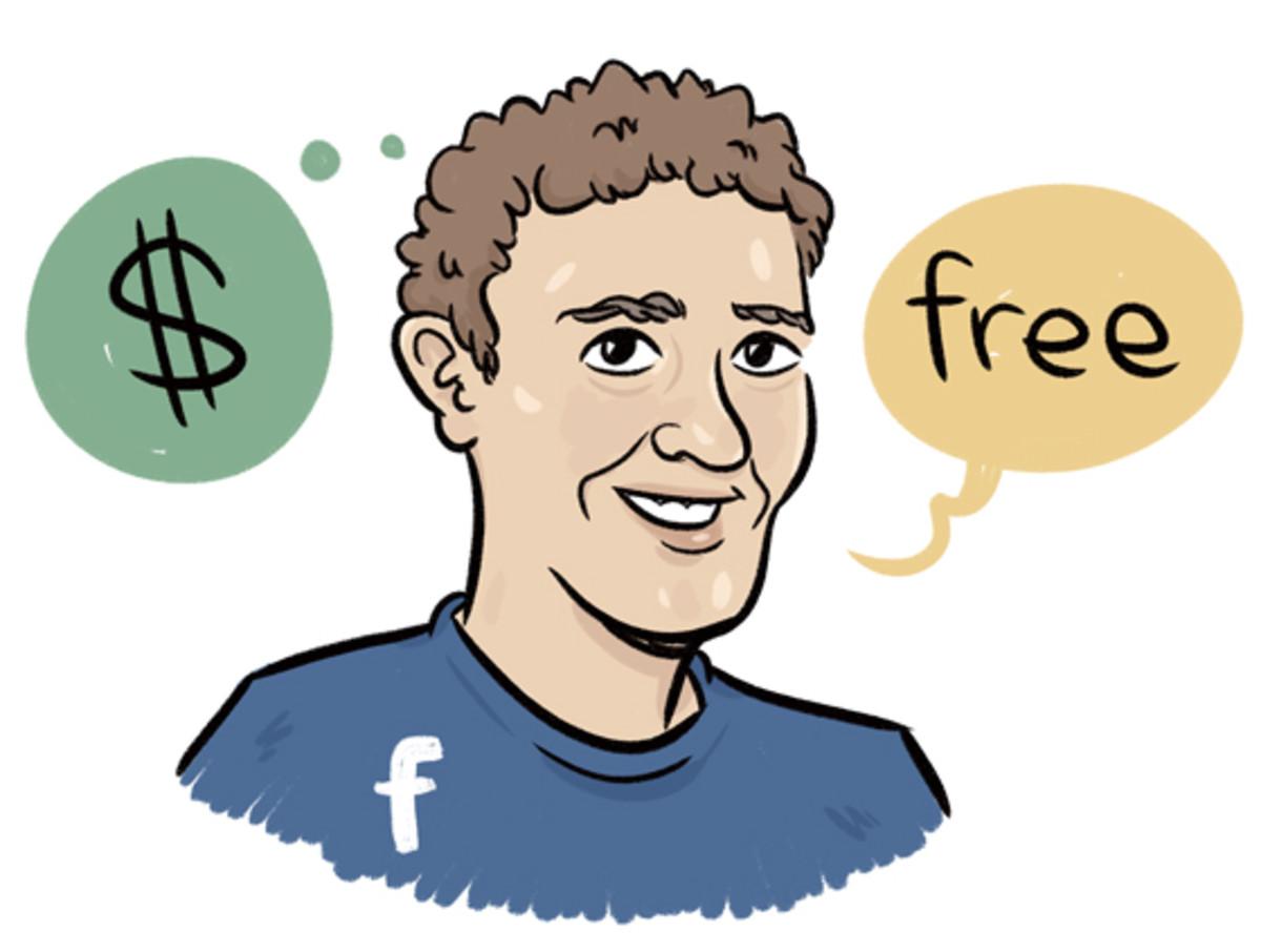 CharlieTech-Zuckerbergfree