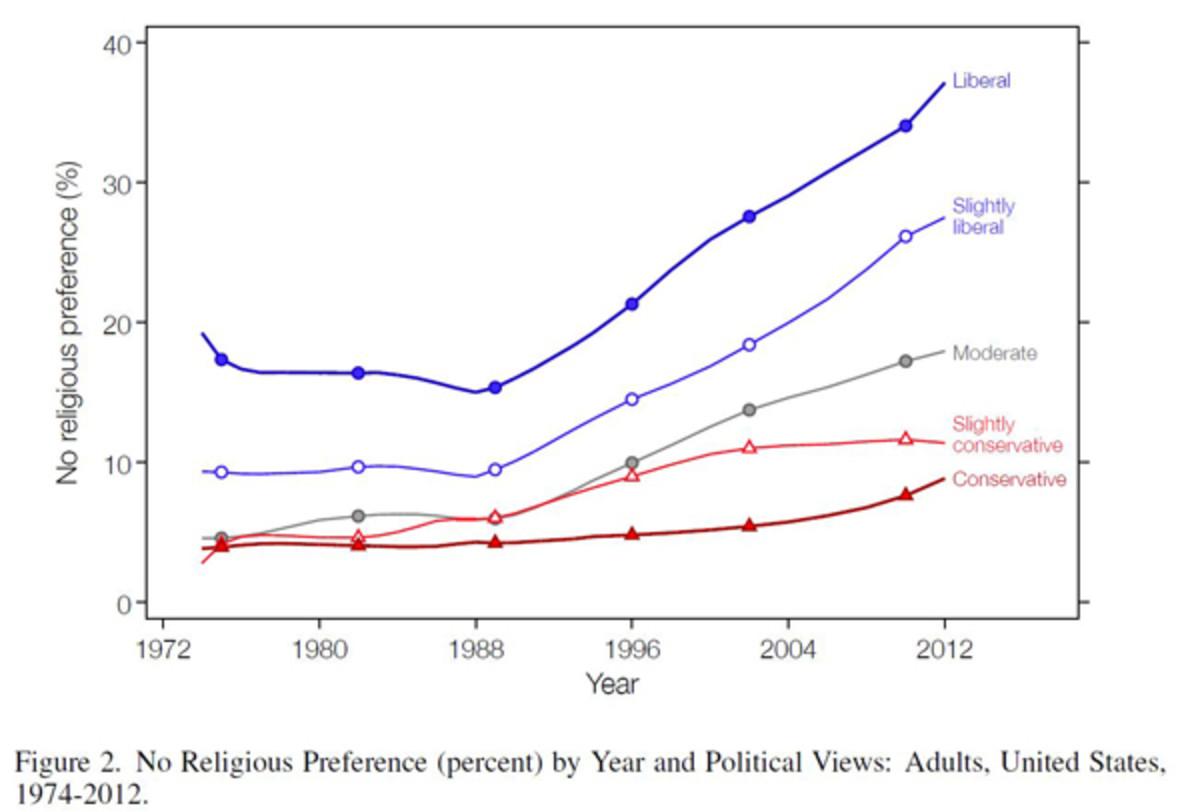 religion-2-36.jpg
