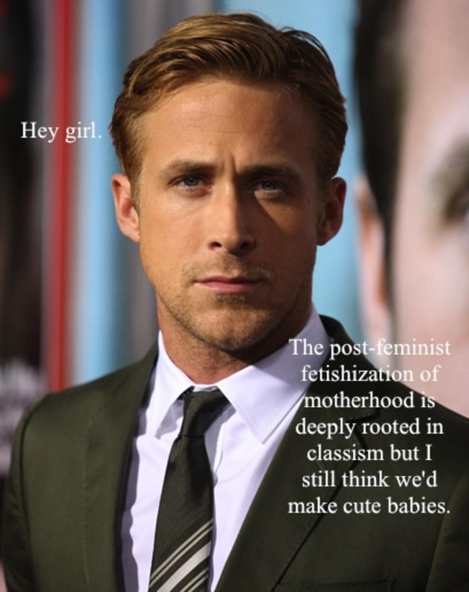(Photo: feministryangosling.tumblr.com)