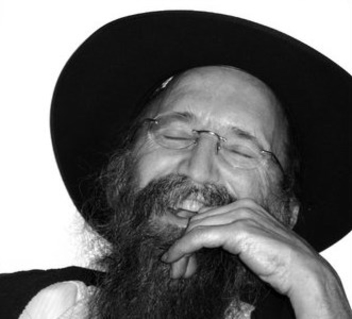 (Photo: Rabbi Ben-Tzion Welton)