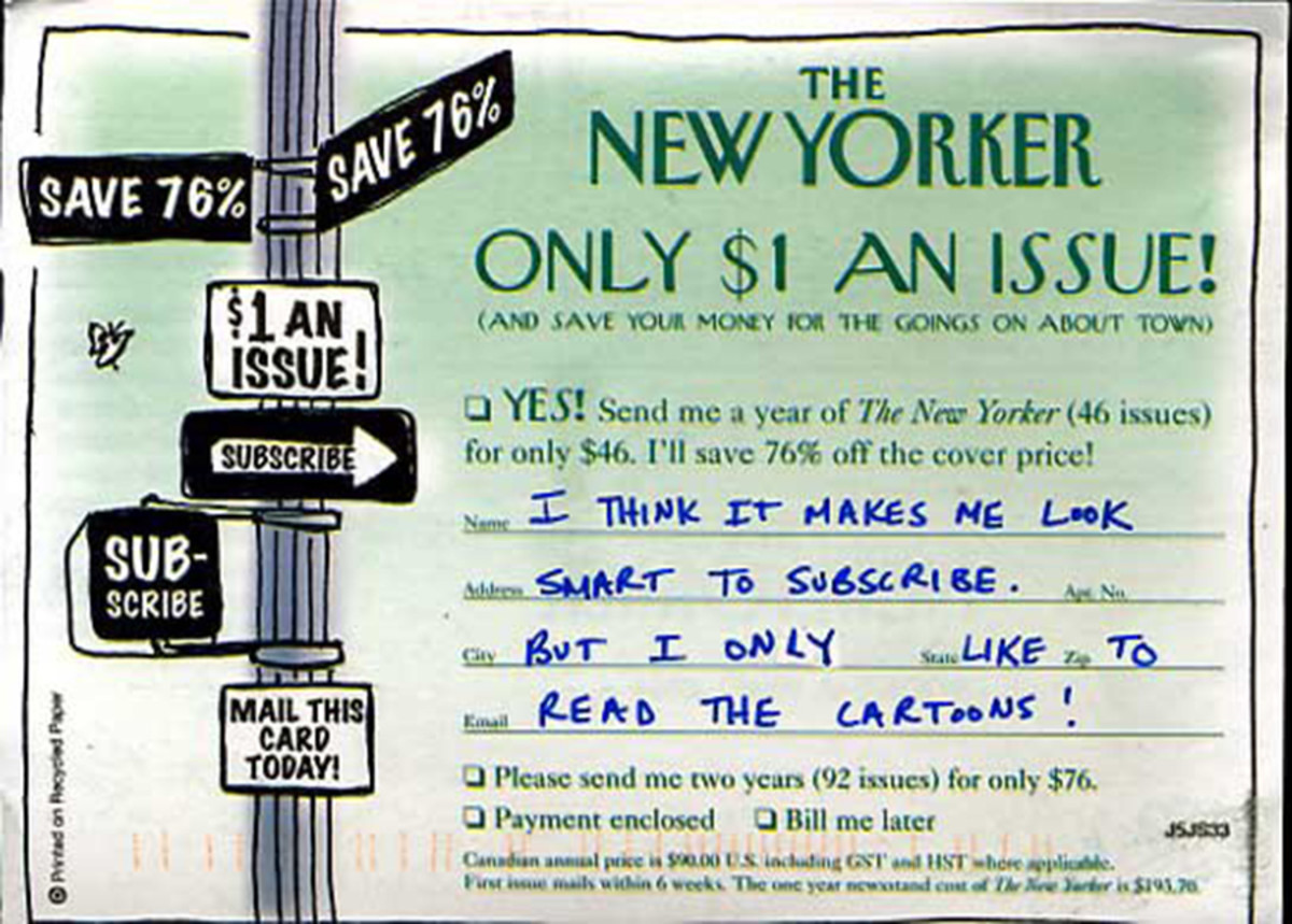 (Photo: PostSecret.)