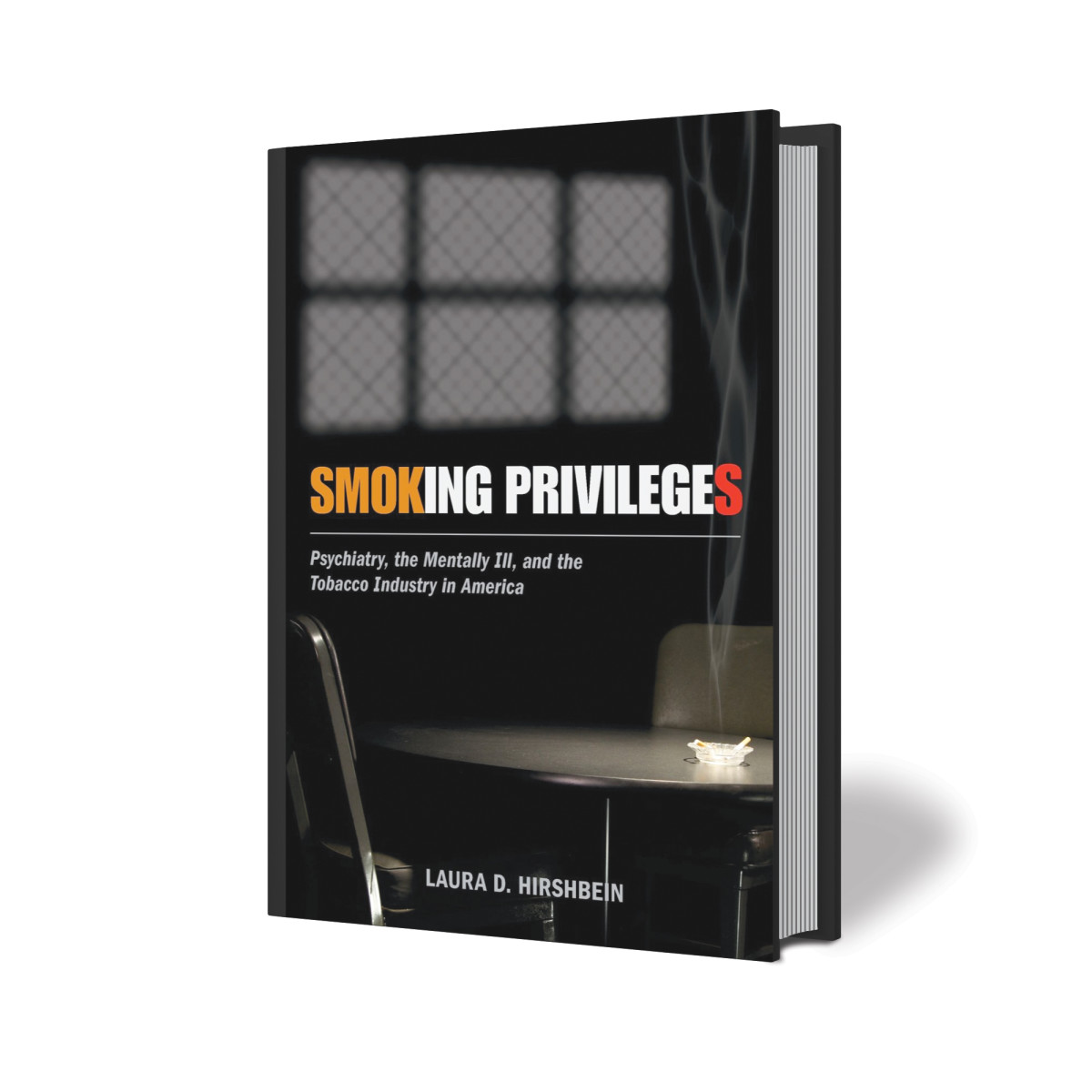Smoking Priviledges copy.jpg