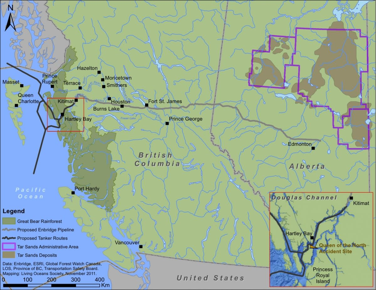northerngatewaypipeline-map.jpg