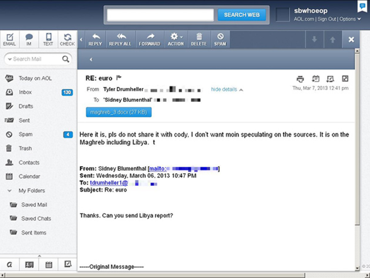 hillary-email-1-630.jpg