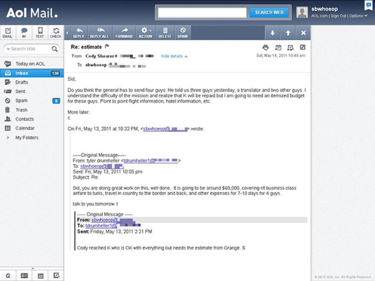 hillary-email-2-630.jpg
