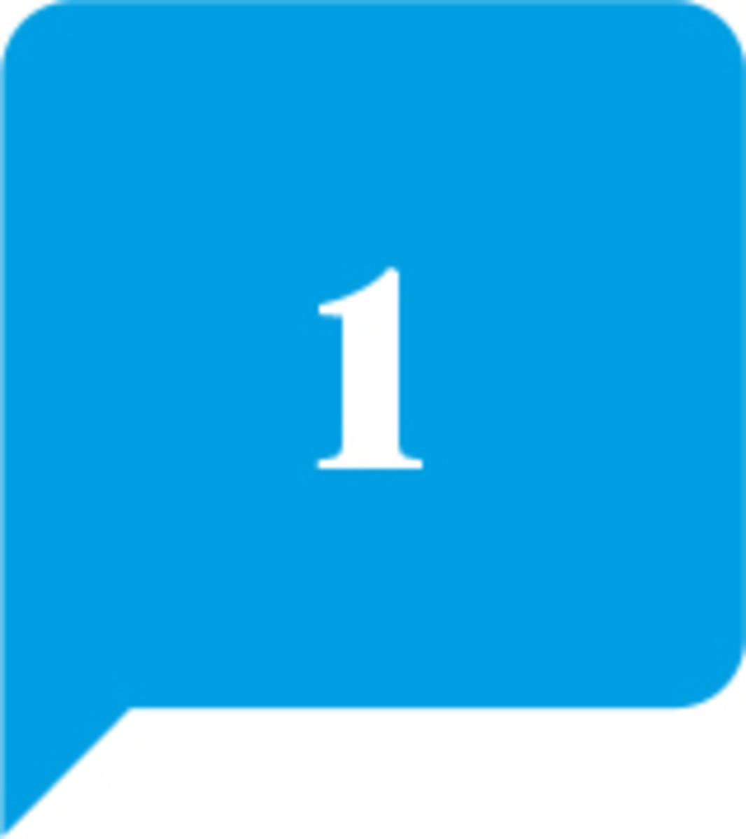 five-1.jpg