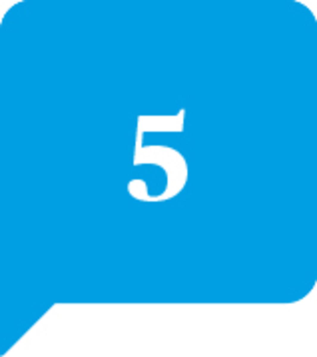 five-5.jpg