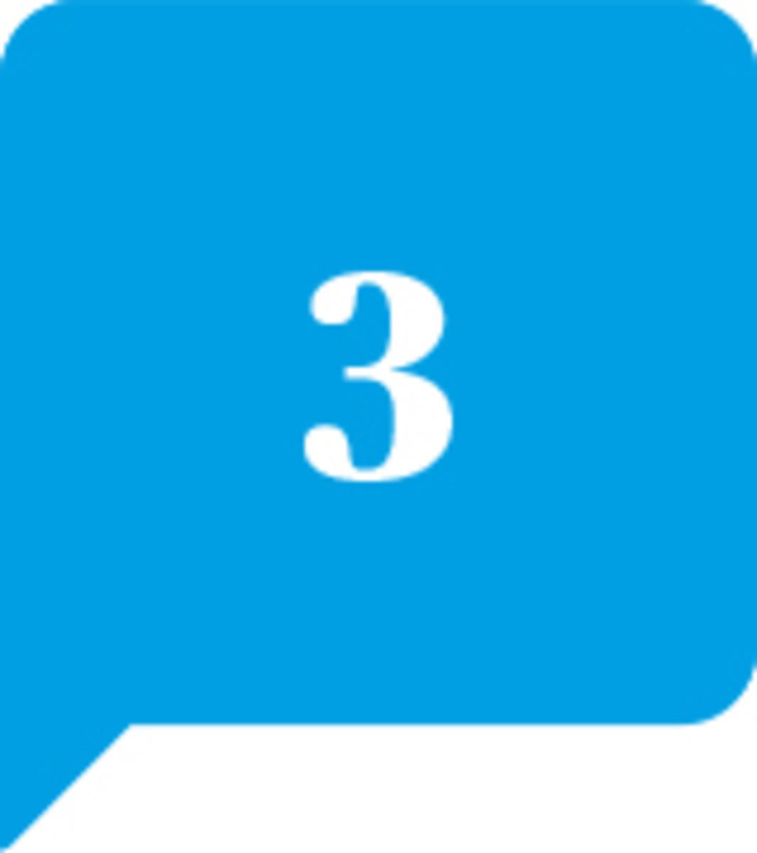 five-3.jpg