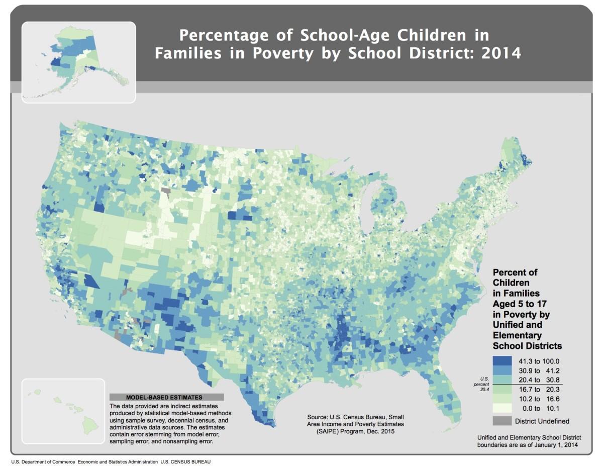 (Map: Census Bureau)