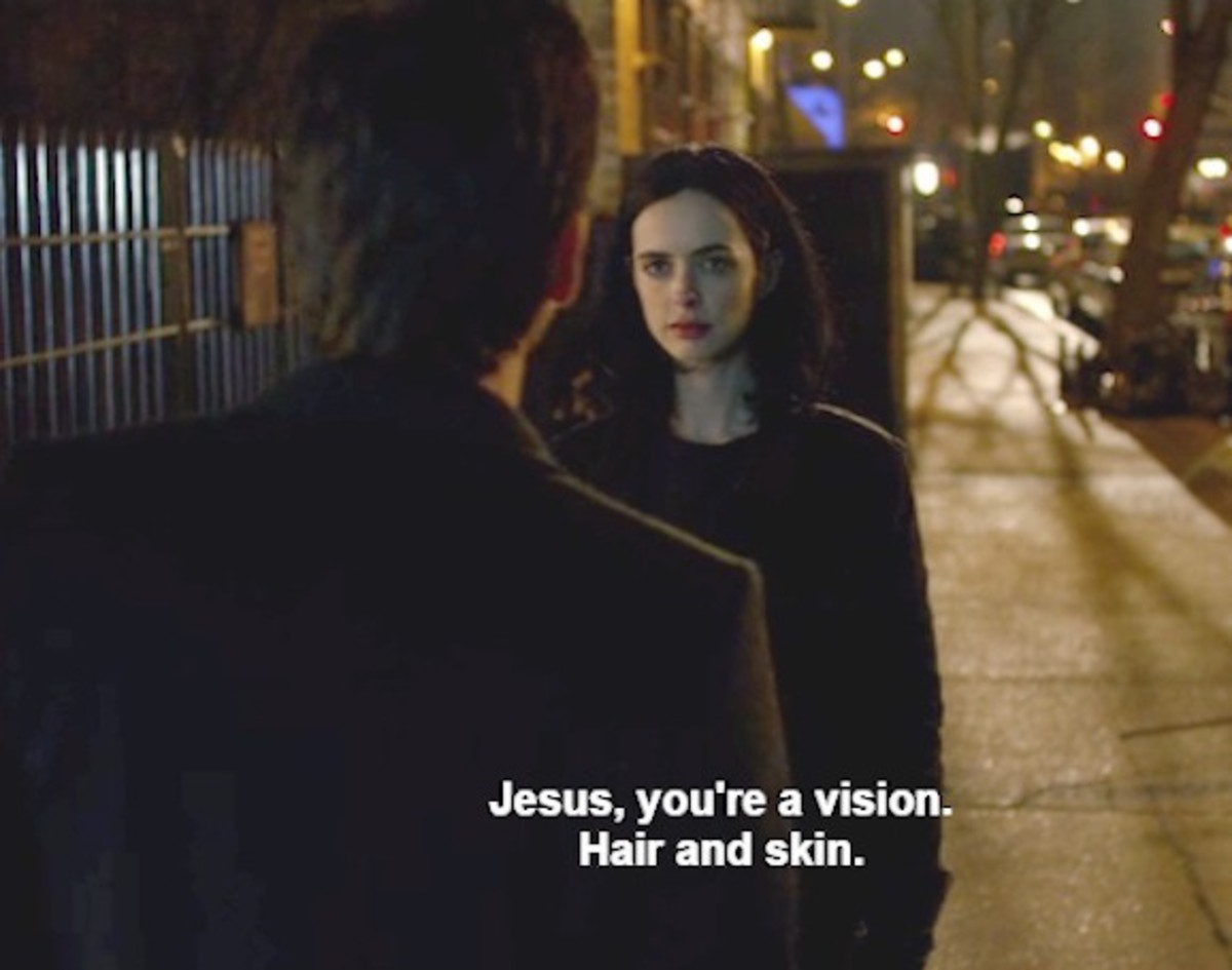(Photo: Netflix)