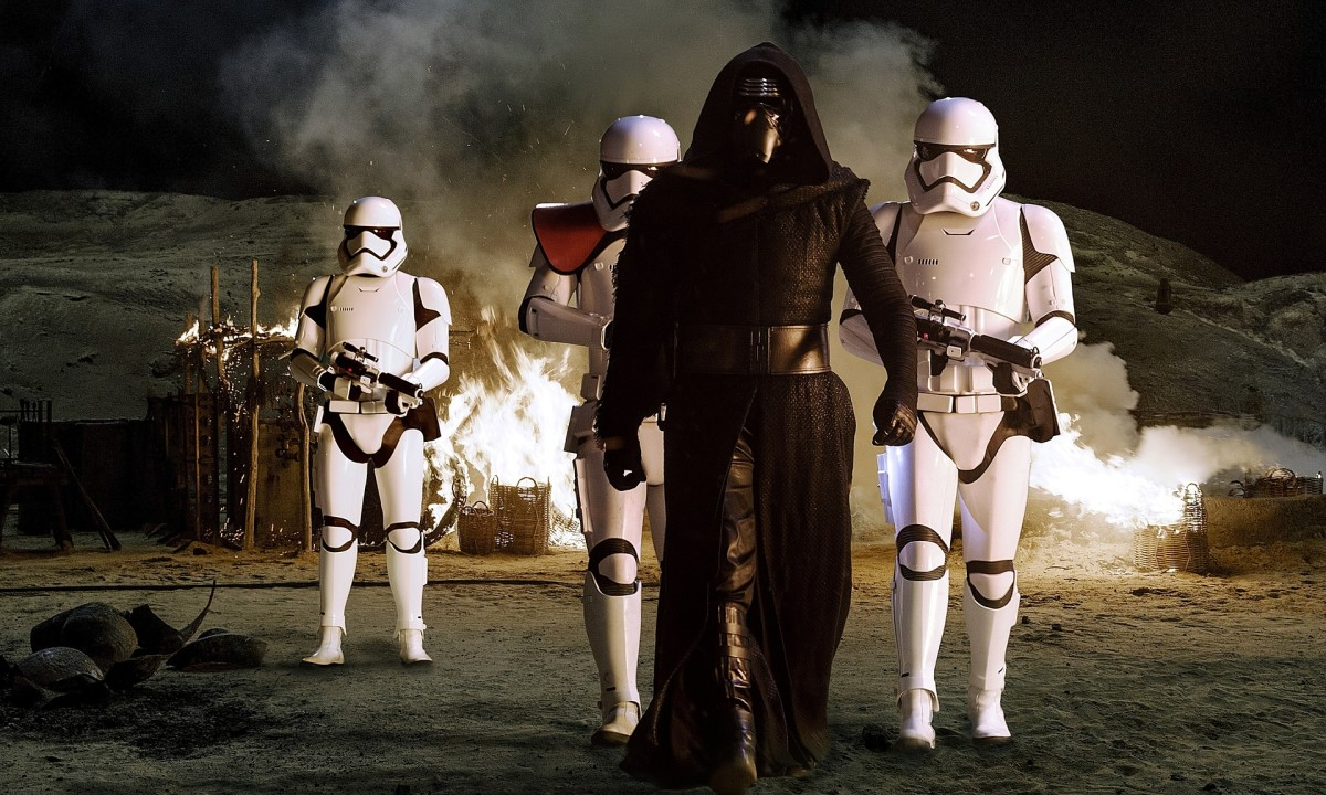 (Photo: Lucasfilm)