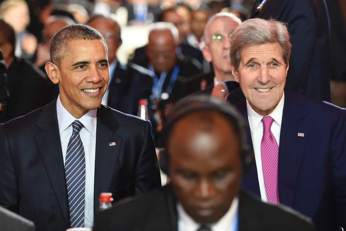 obama kerry cop21 opening psmag