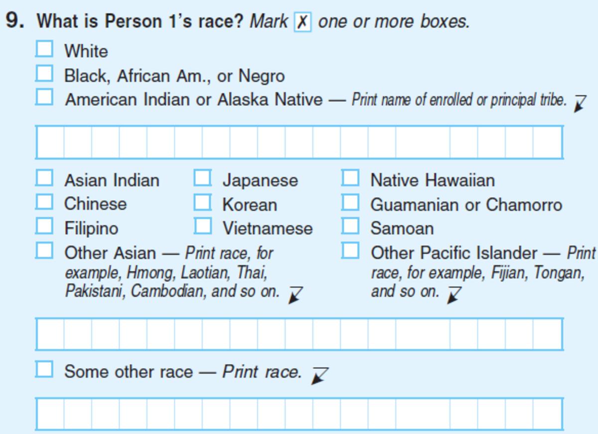 (Image: Census)
