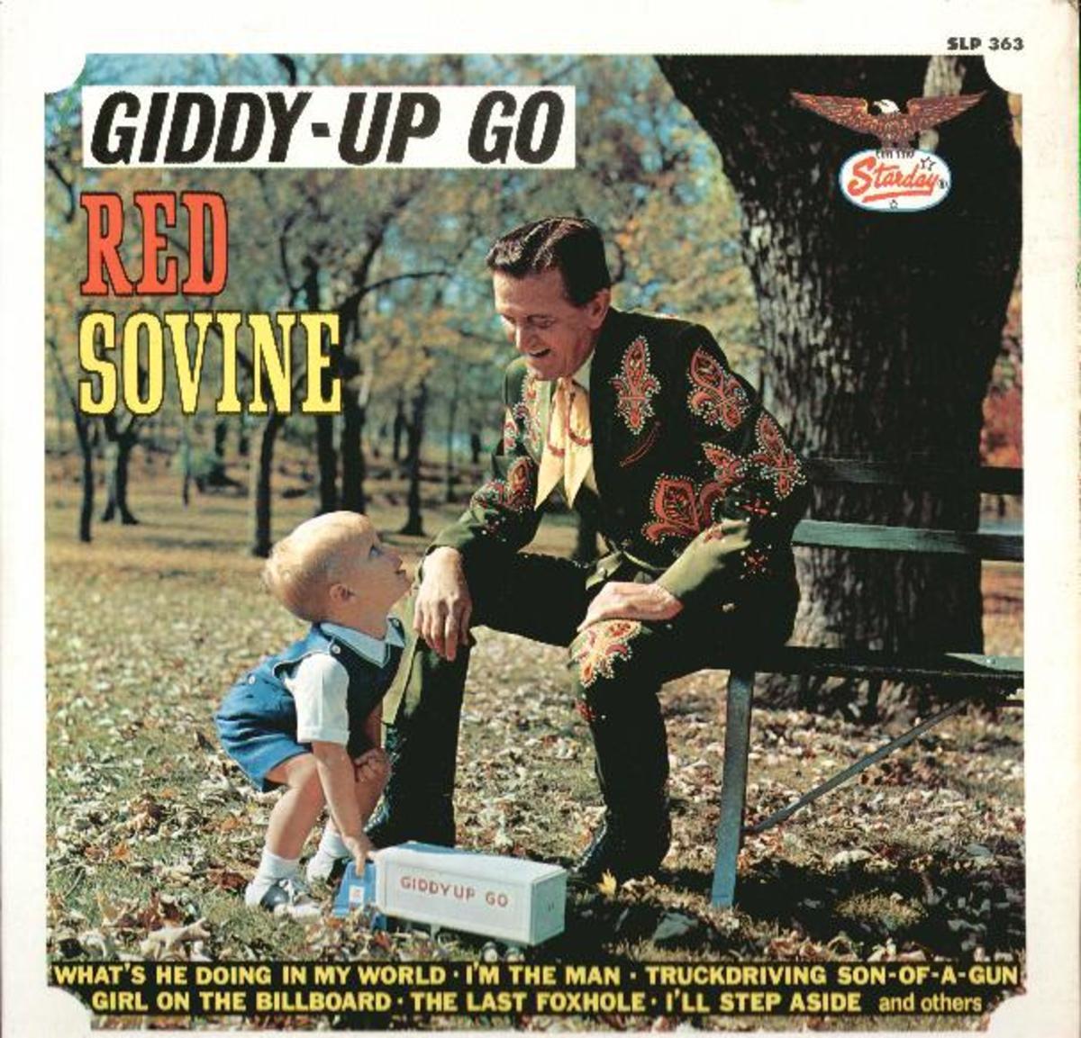 sovine,red-giddy-lp.jpg