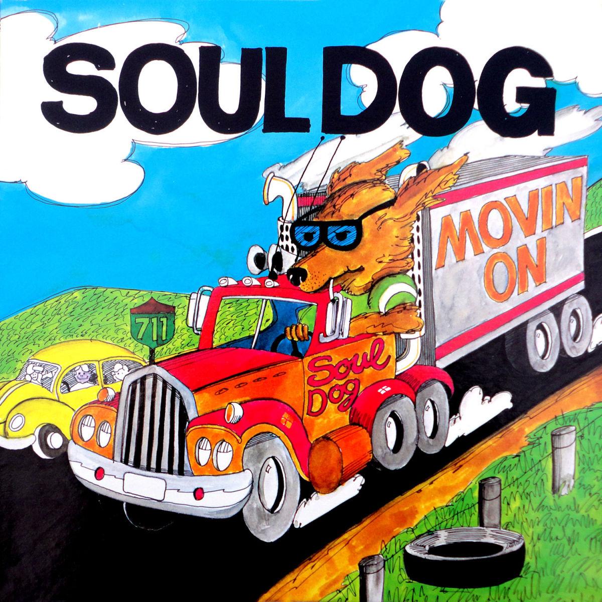 souldog.jpg