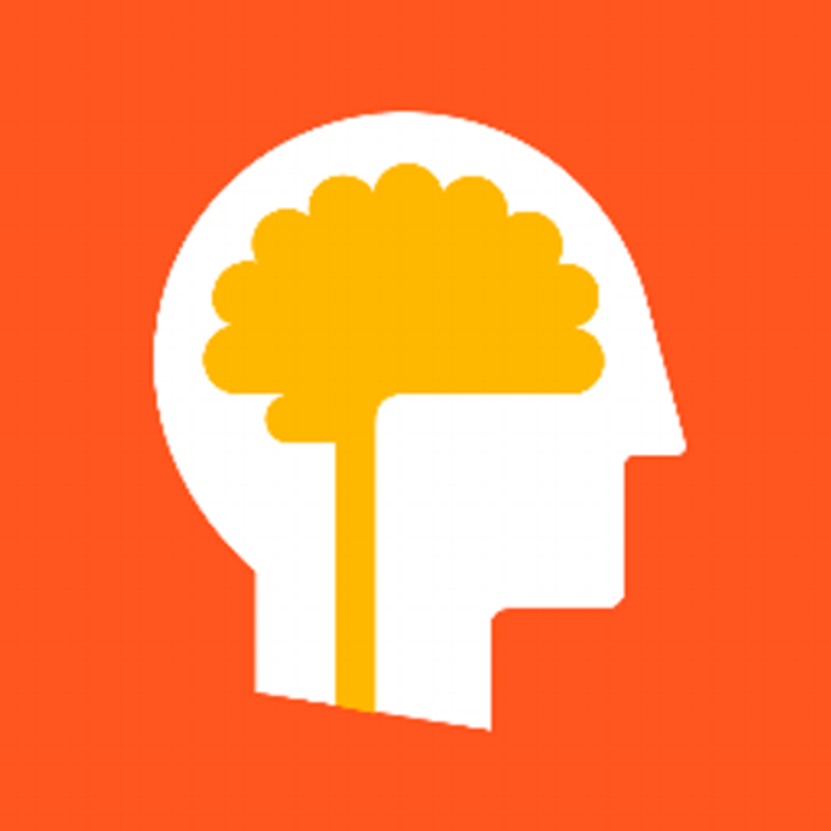 (Icon: Lumosity)