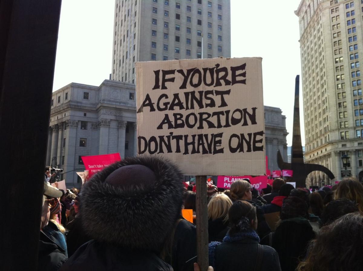 (Photo: citizenbobnyc/Flickr)