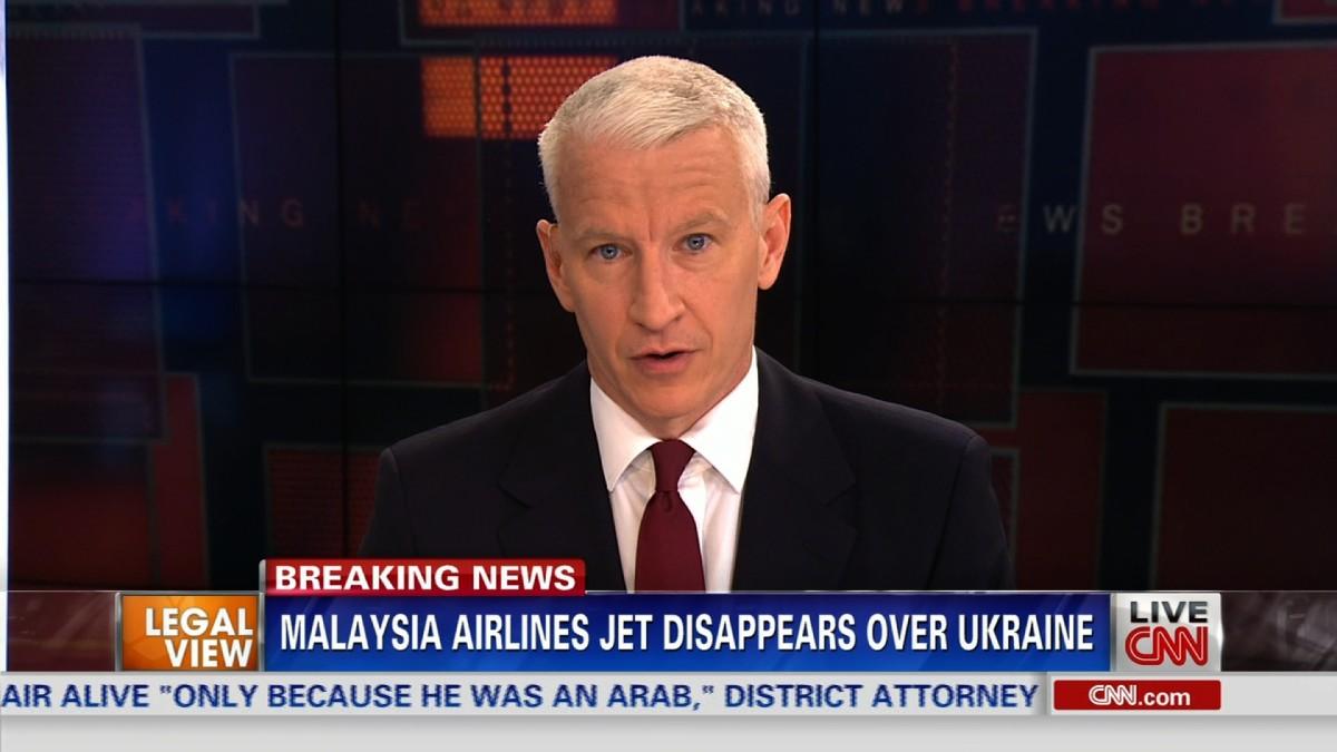 video news cnn - 1200×675
