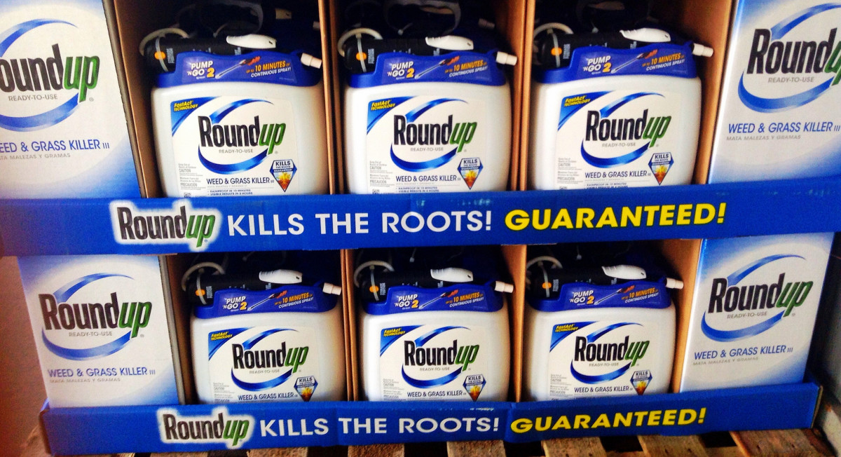(Photo: Mike Mozart/Flickr)