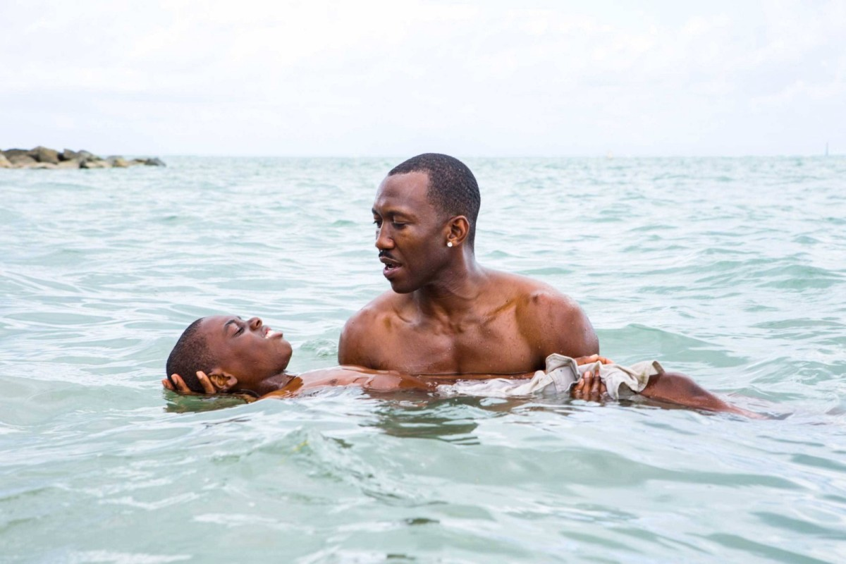Entertainment journalists often lament the prevalence of black narratives that are exclusively about slavery and servitude—Moonlight offers a breath of fresh air.
