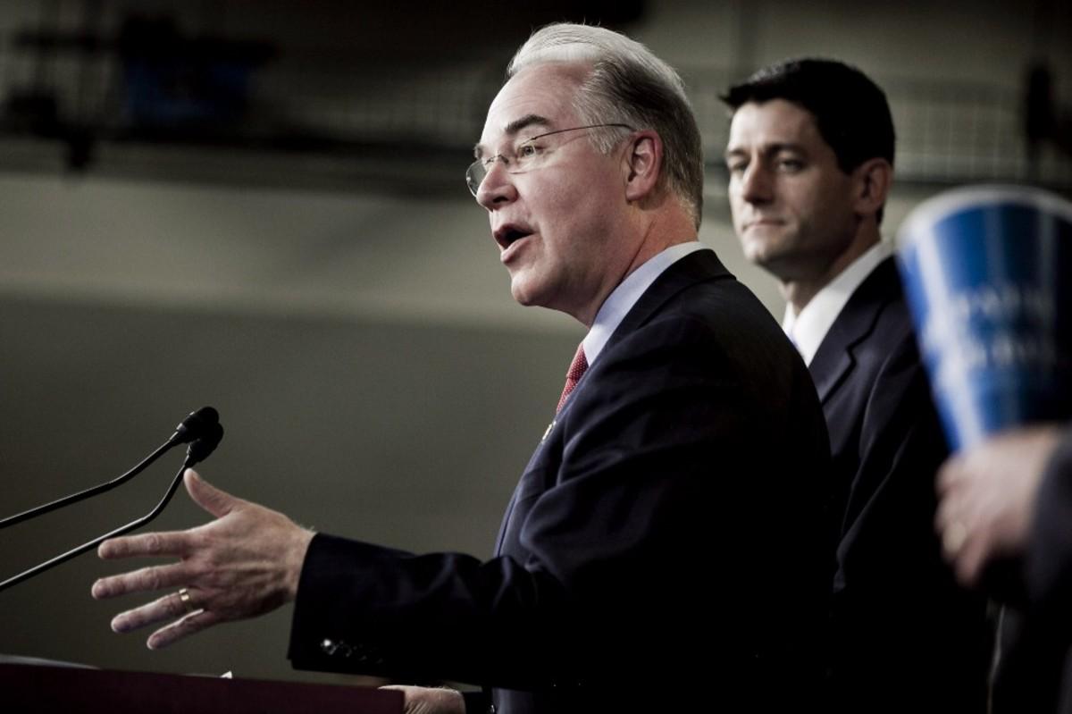 (Photo: T.J. Kirkpatrick/Getty Images)