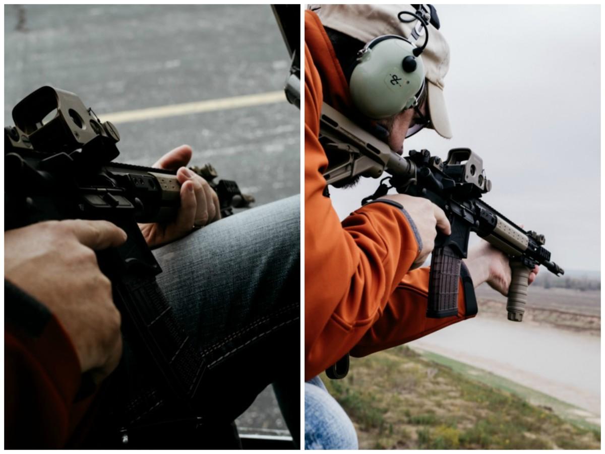 shootingcollage