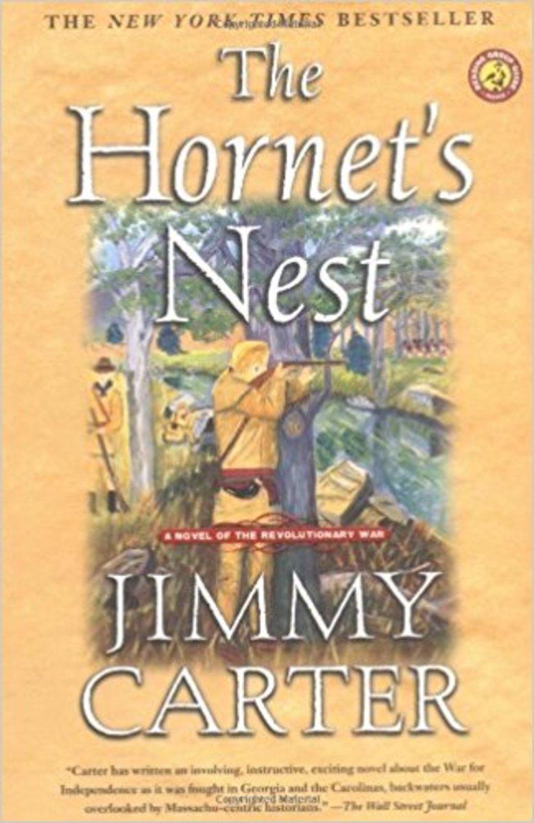 The Hornet's Nest.