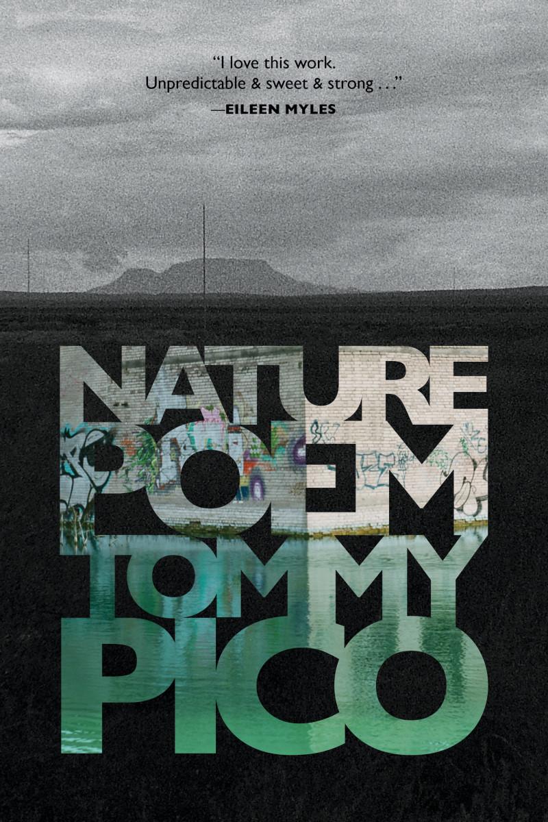 Nature Poem.