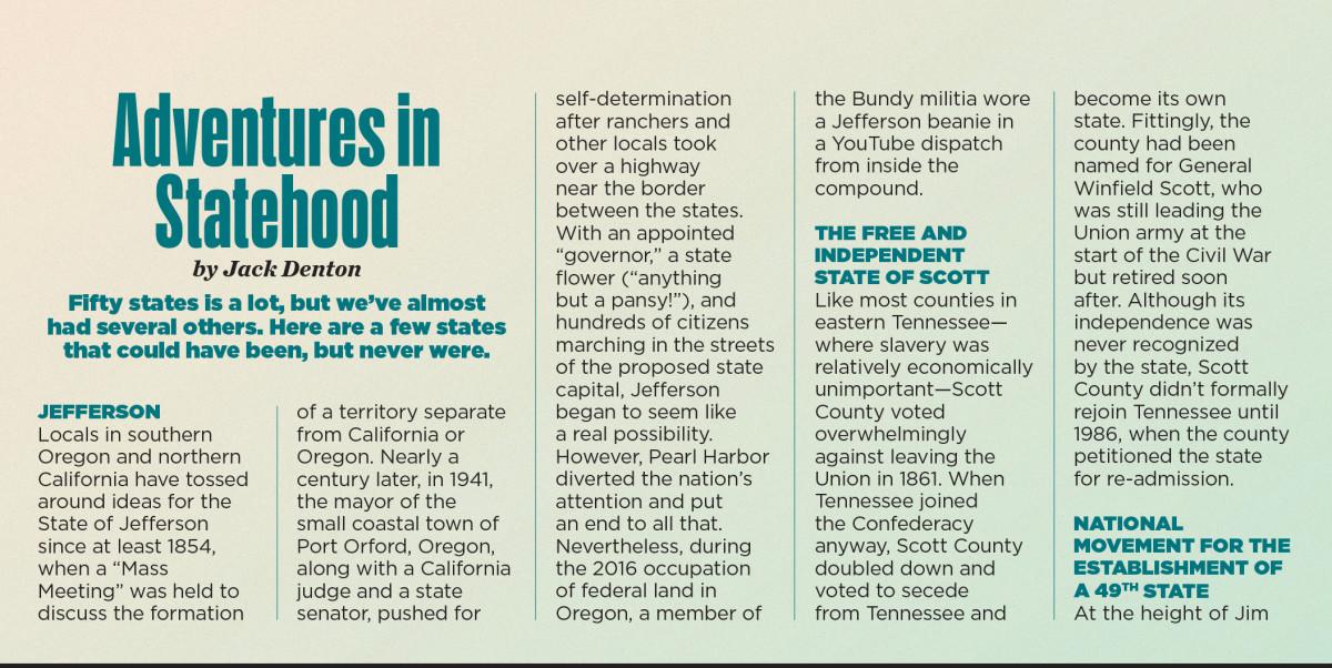 statehood-1