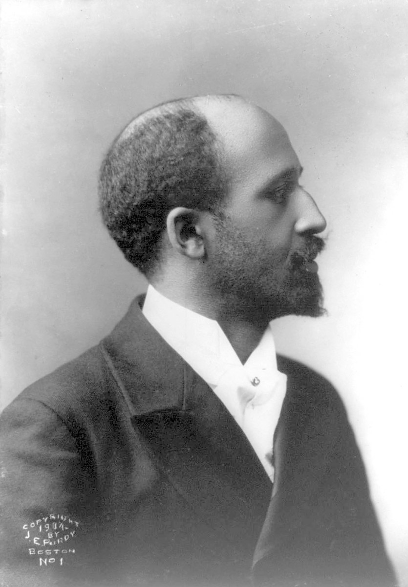 W.E.B. Du Bois was a civil rights activist, historian, sociologist, and author whose writing on racism and discrimination under capitalism can provide a useful framework for thinking about race and the working class today.