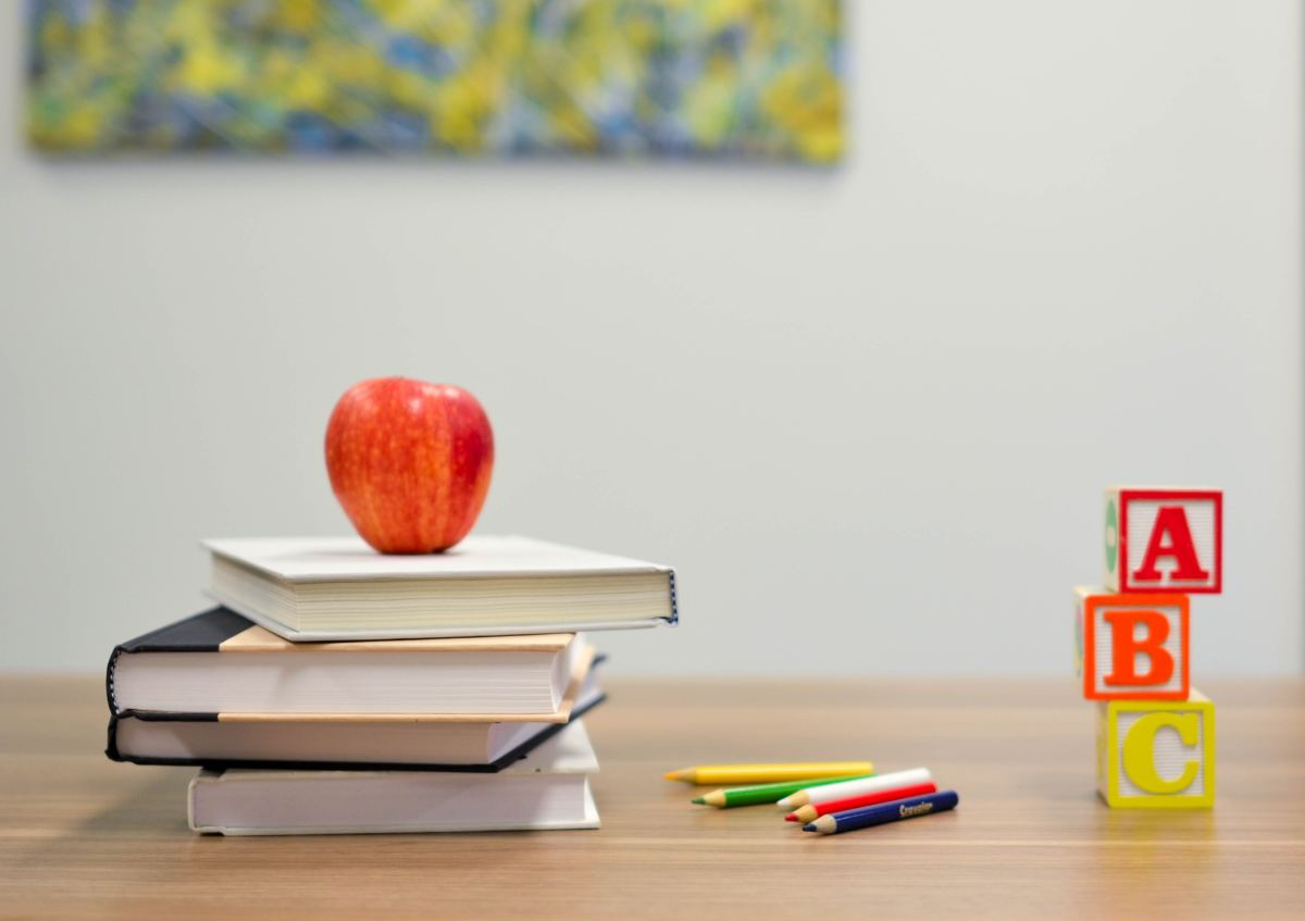 Is It Time to Re-Think Teaching License Renewals? - Pacific