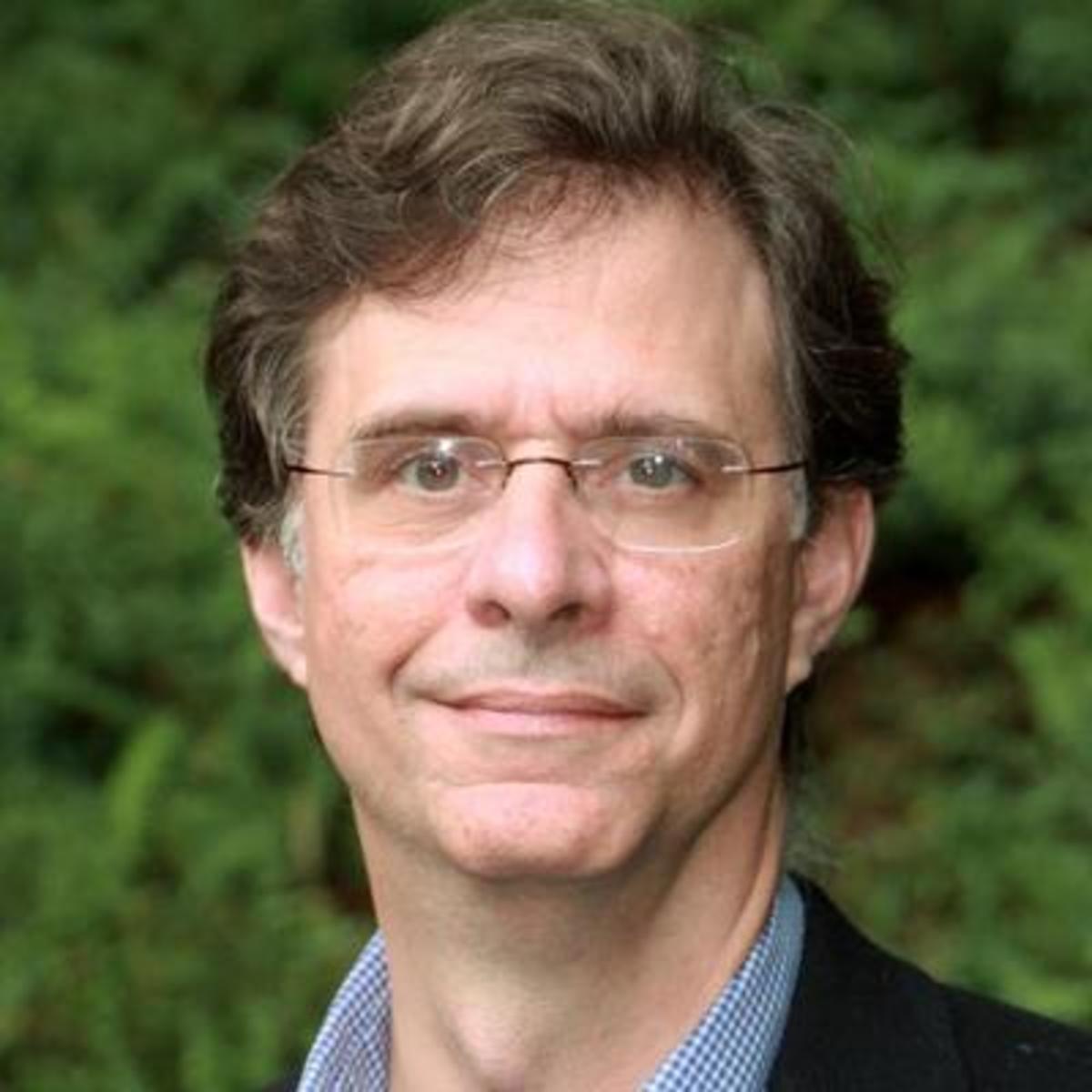 Joseph McCartin.