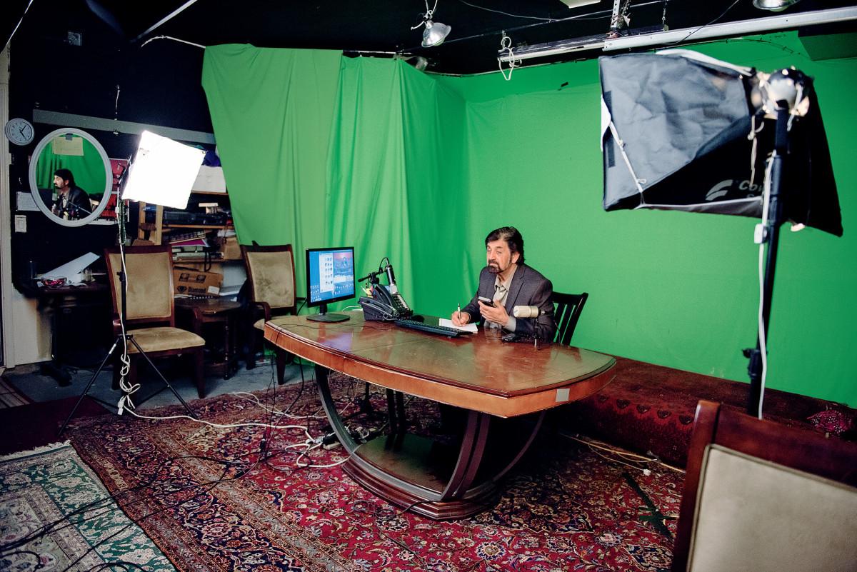afghan-tv-07
