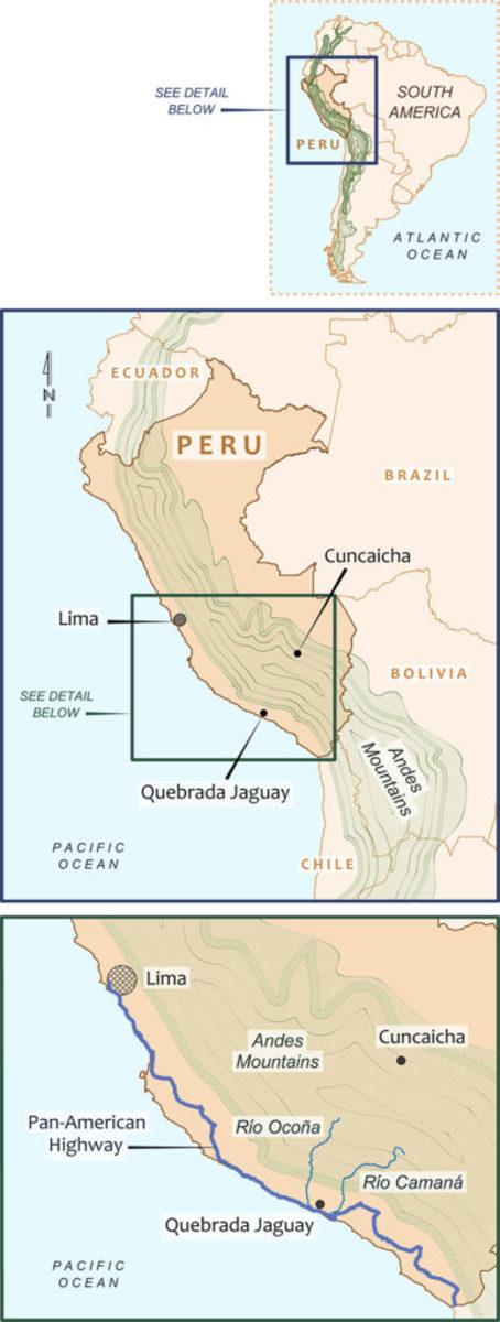 02-Peru-Quebrada-Jaguay2_compressed-387x1024